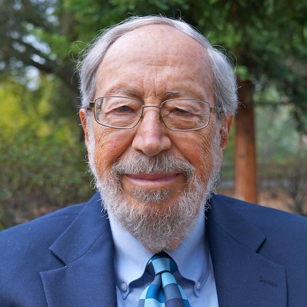 Ed Schein