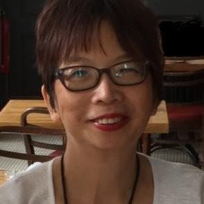 Mee-Yan Cheung-Judge
