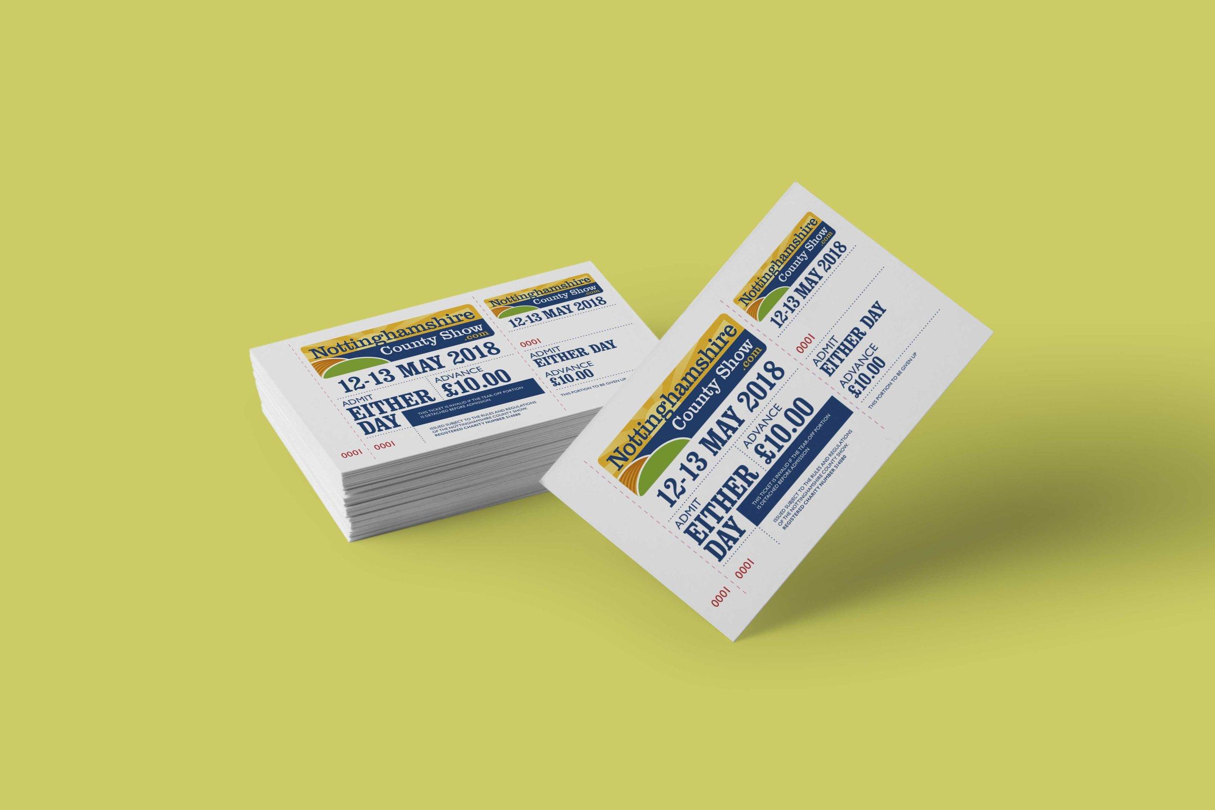 Notts-County-Show-ticket-design.jpg