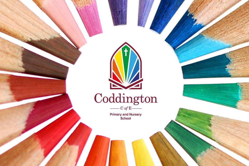 coddington-school-logo.png