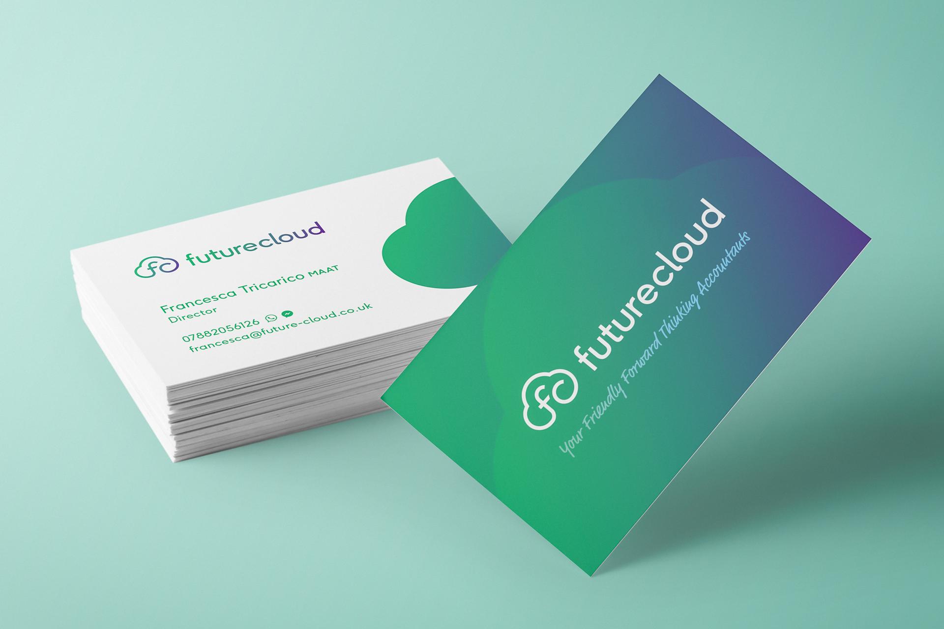 FutureCloud-Business-Card.png