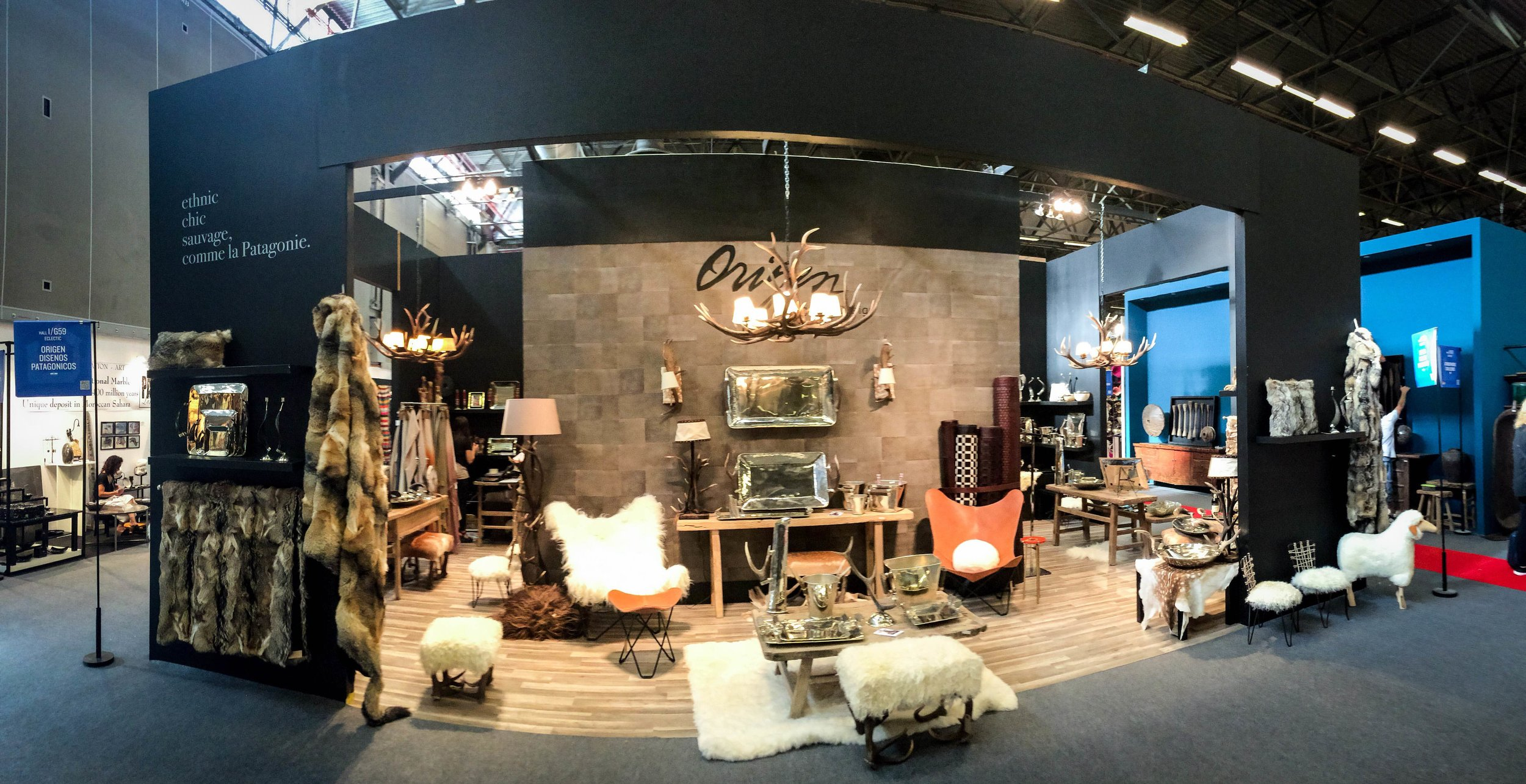 Booth M&O sept 2016.jpg