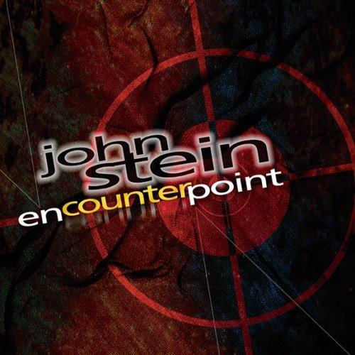 Encounterpoint / John Stein