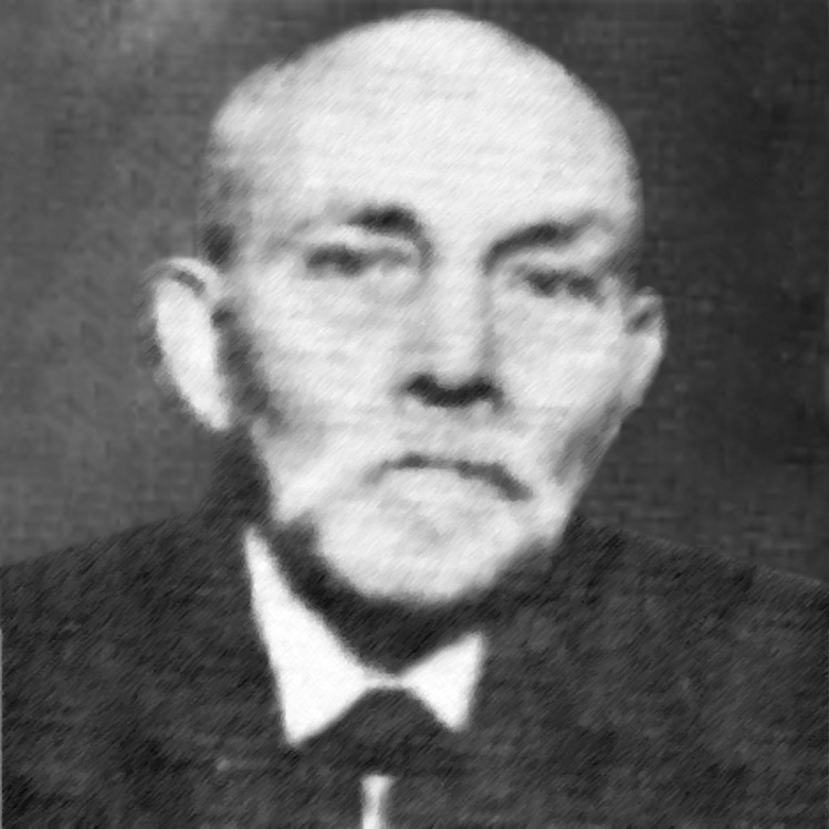 Christian-Haußmann.jpg