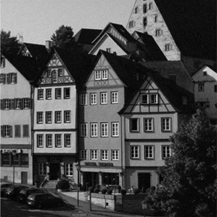 Klosterstrasse.jpg