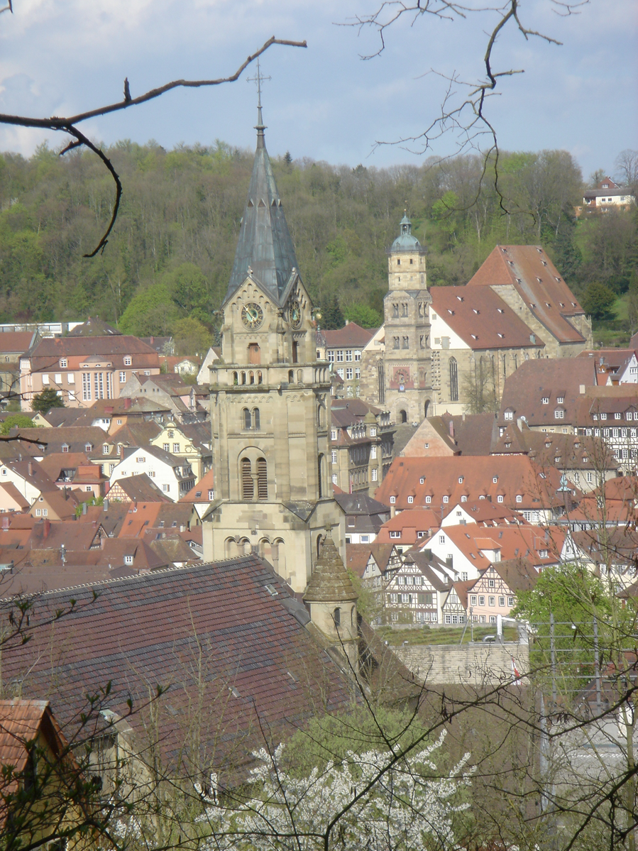 Blick über die Katharinenvorstadt.png