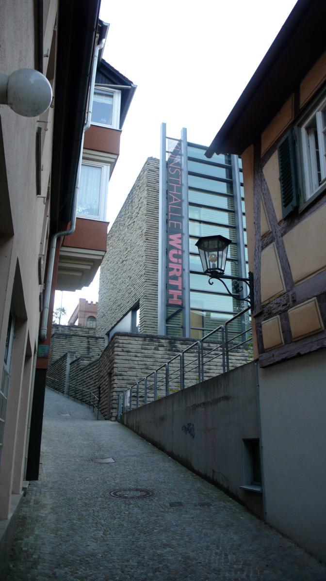 Kunsthalle Würth.png