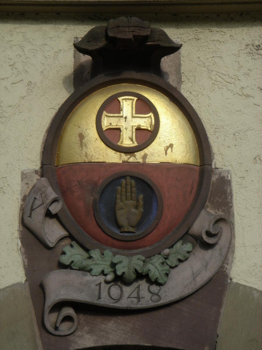 Wappen Schwäbisch Hall.png