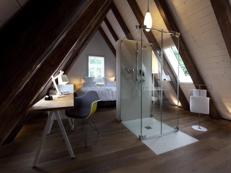 851-hotel-scholl-schwaebisch-hall-1.jpg