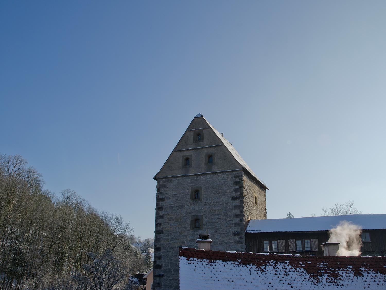 851-hotel-scholl-schwaebisch-hall-3.jpg