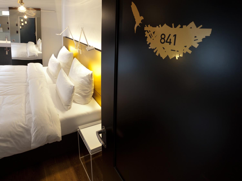 841-hotel-scholl-schwaebisch-hall-2.jpg