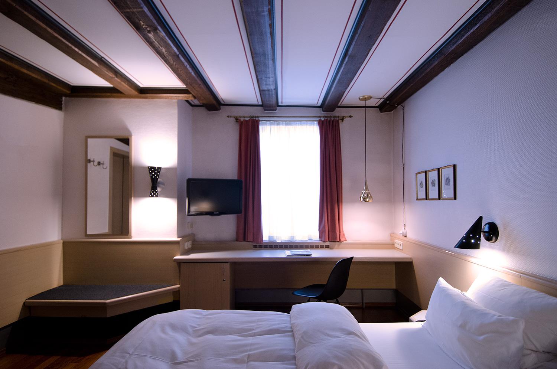 501-hotel-scholl-schwaebisch-hall-2.jpg