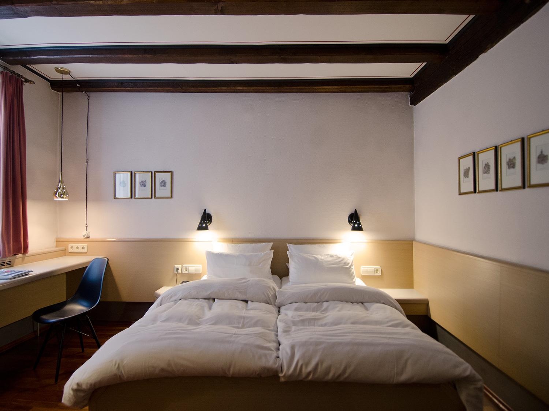 501-hotel-scholl-schwaebisch-hall-1.jpg