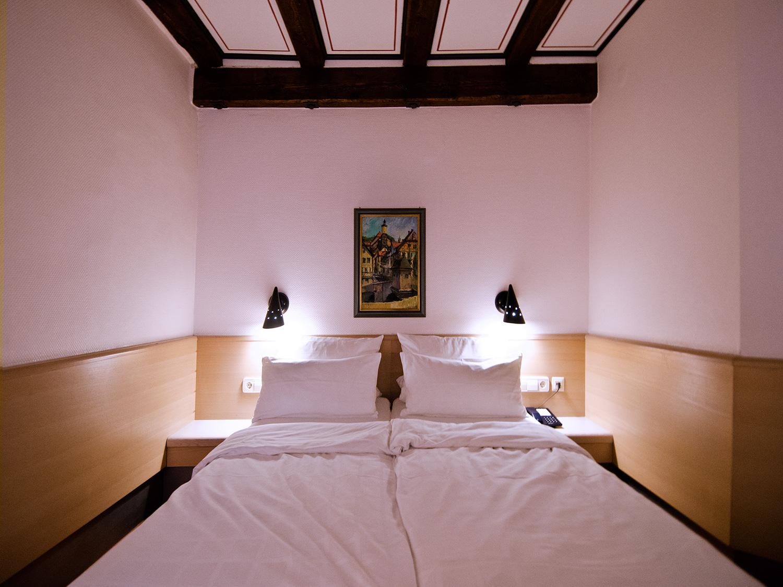 301-hotel-scholl-schwaebisch-hall-1.jpg