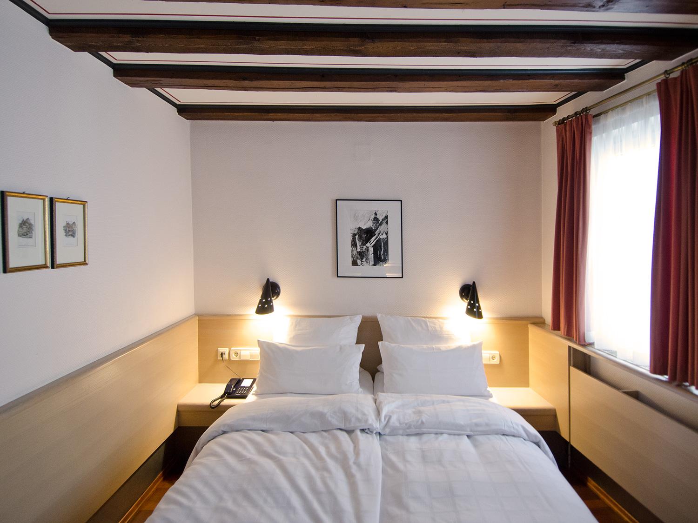 302-hotel-scholl-schwaebisch-hall-2.jpg