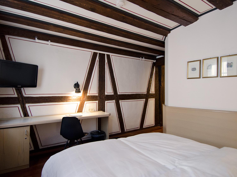 302-hotel-scholl-schwaebisch-hall-3.jpg