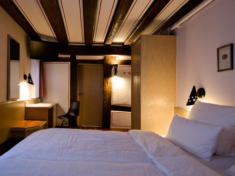 304-hotel-scholl-schwaebisch-hall-2.jpg