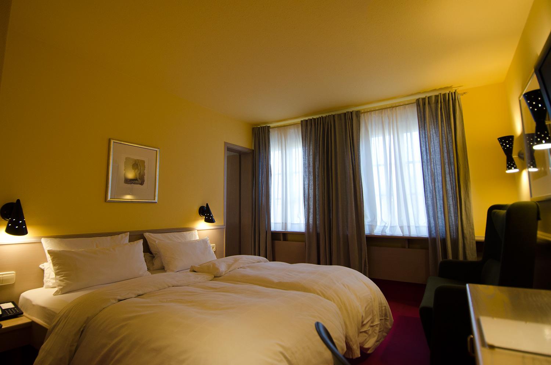 310-hotel-scholl-schwaebisch-hall-4.jpg