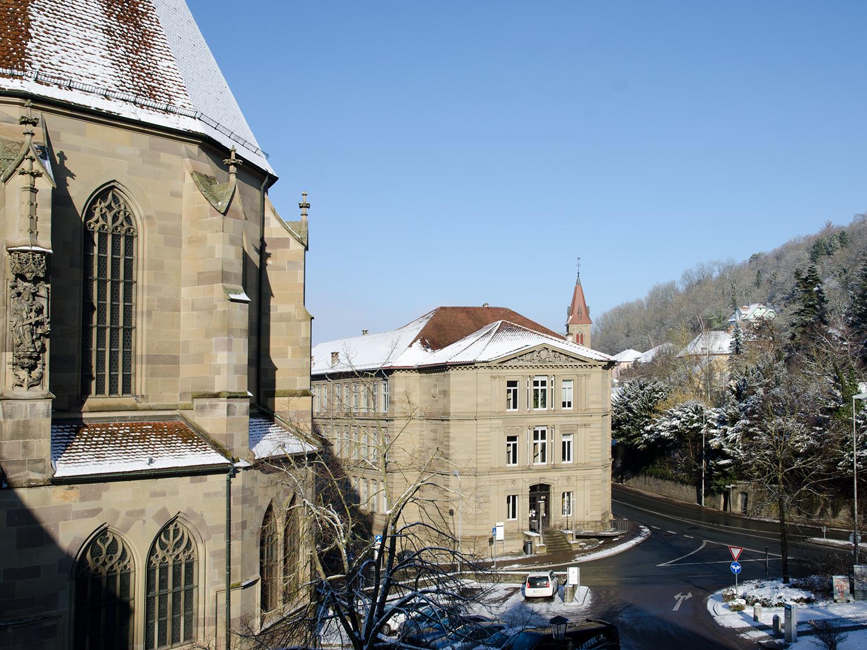 310-hotel-scholl-schwaebisch-hall-5.jpg