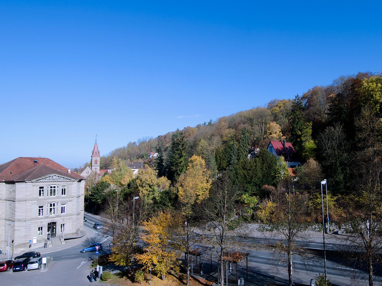 601-hotel-scholl-schwaebisch-hall-2.jpg