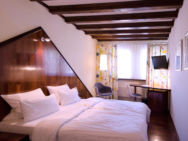 601-hotel-scholl-schwaebisch-hall-4.jpg