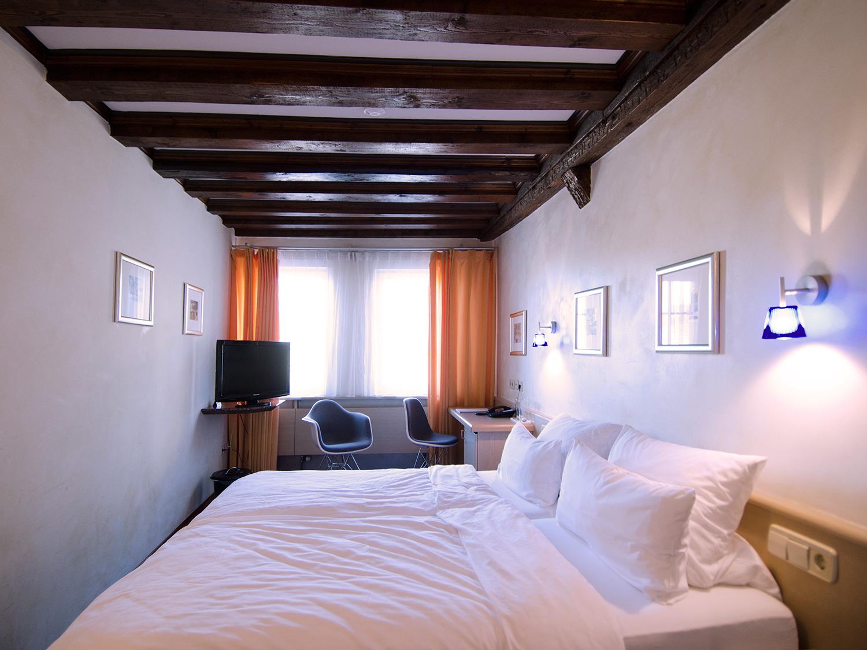 602-hotel-scholl-schwaebisch-hall-1.jpg