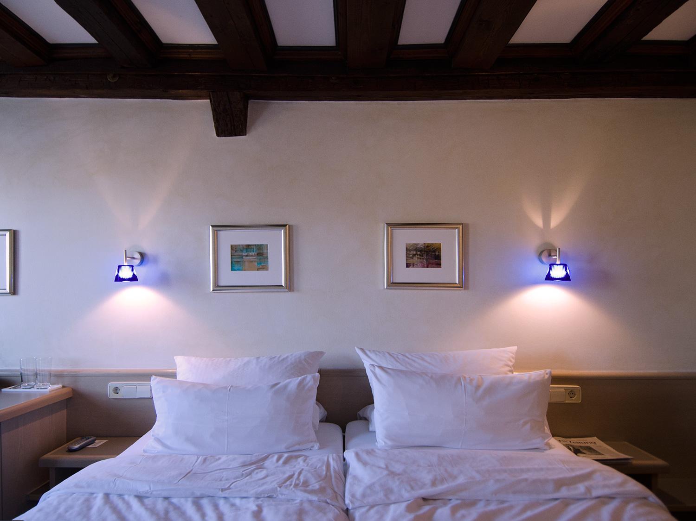 602-hotel-scholl-schwaebisch-hall-2.jpg