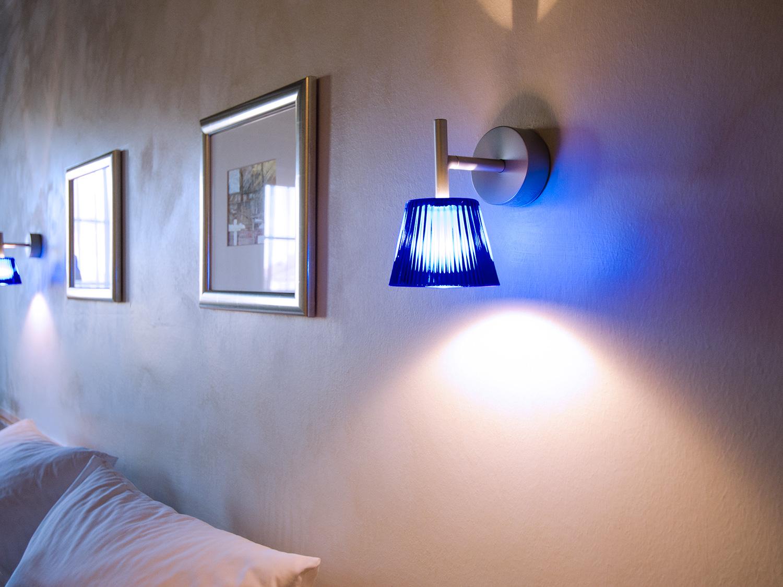 602-hotel-scholl-schwaebisch-hall-4.jpg