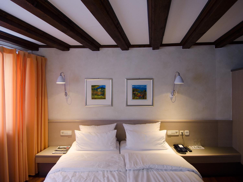 603-hotel-scholl-schwaebisch-hall-1.jpg