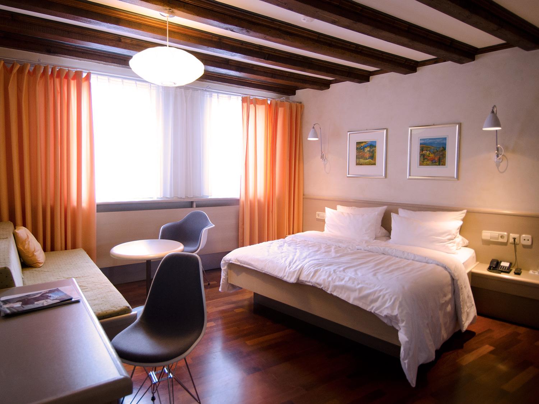 603-hotel-scholl-schwaebisch-hall-2.jpg