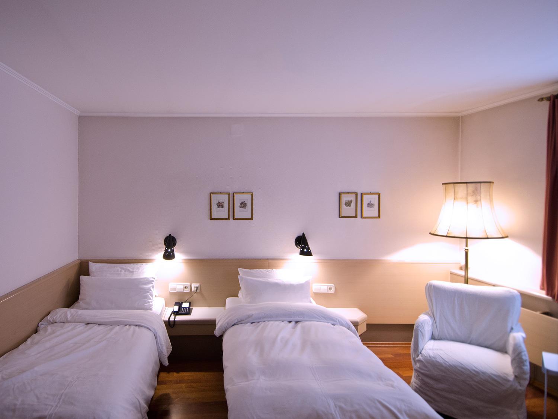 502-hotel-scholl-schwaebisch-hall-1.jpg