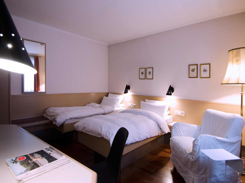502-hotel-scholl-schwaebisch-hall-2.jpg