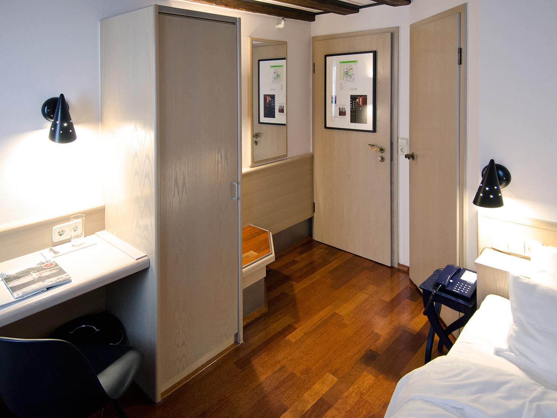 303-hotel-scholl-schwaebisch-hall-3.jpg