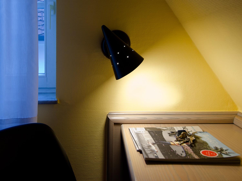 311-hotel-scholl-schwaebisch-hall-1.jpg