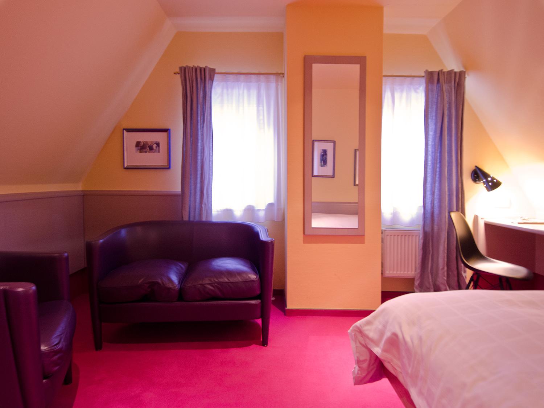 311-hotel-scholl-schwaebisch-hall-4.jpg