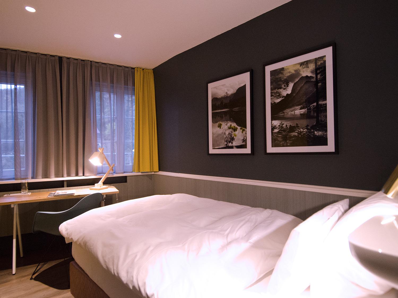 507-hotel-scholl-schwaebisch-hall-1.jpg
