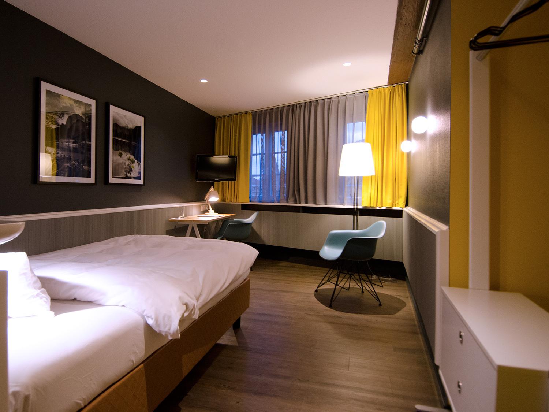 508-hotel-scholl-schwaebisch-hall-1.jpg