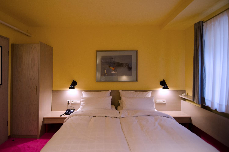 309-hotel-scholl-schwaebisch-hall-1.jpg