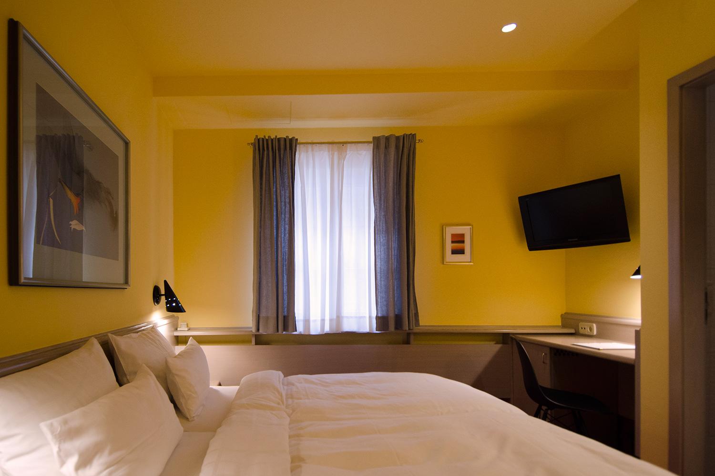 309-hotel-scholl-schwaebisch-hall-2.jpg