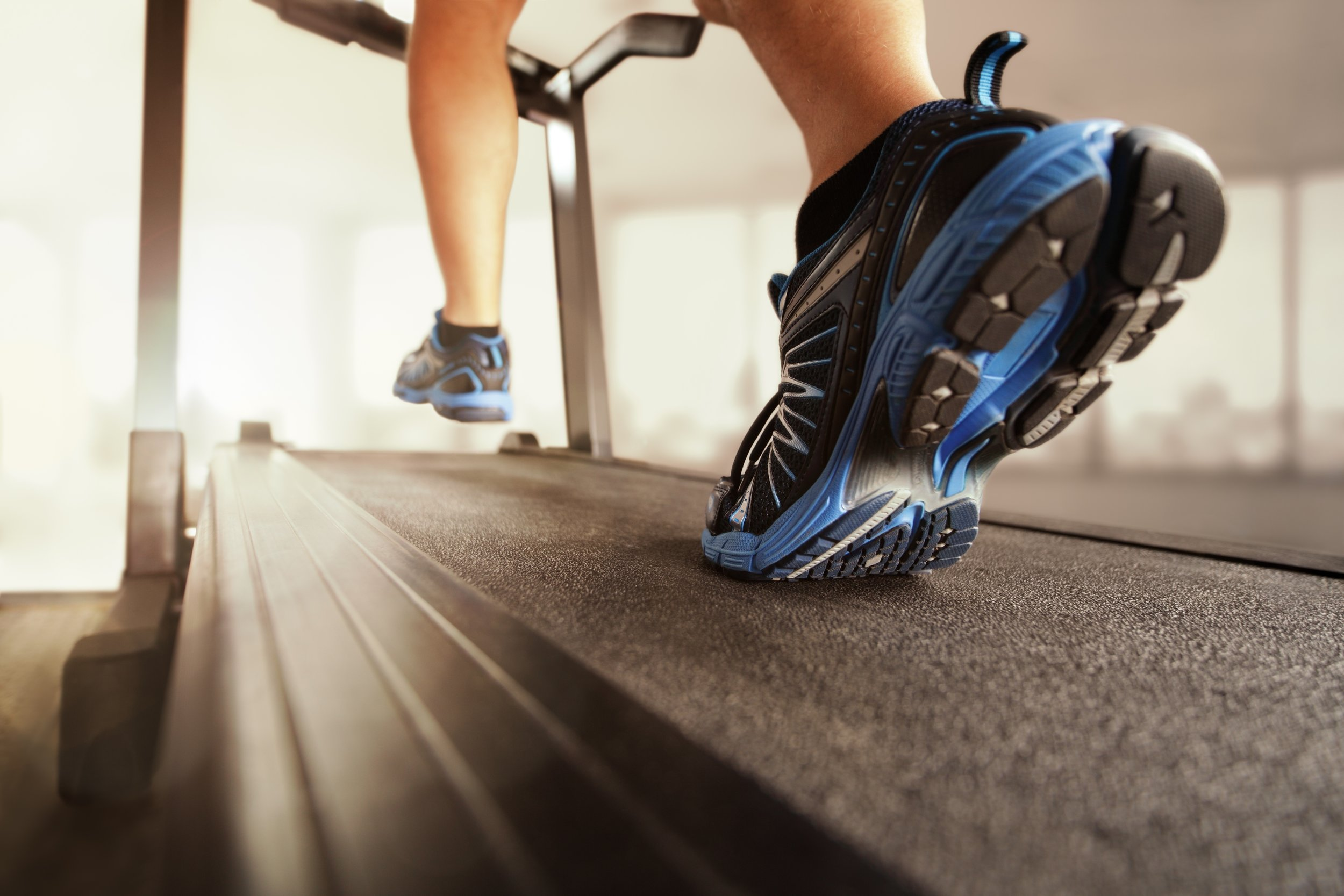 AdobeStock_62225259runner on treadmill.jpg
