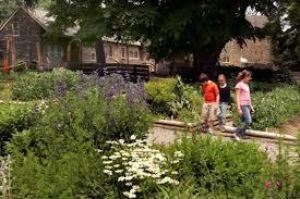 bartrams garden.jpg