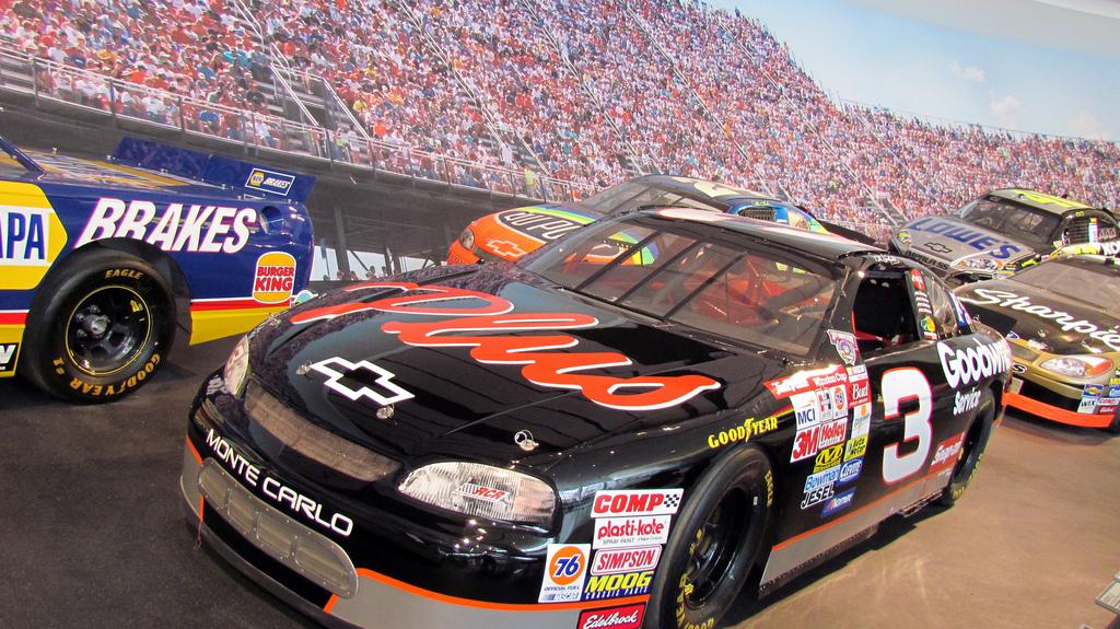 NASCAR Hall of Fame.jpg