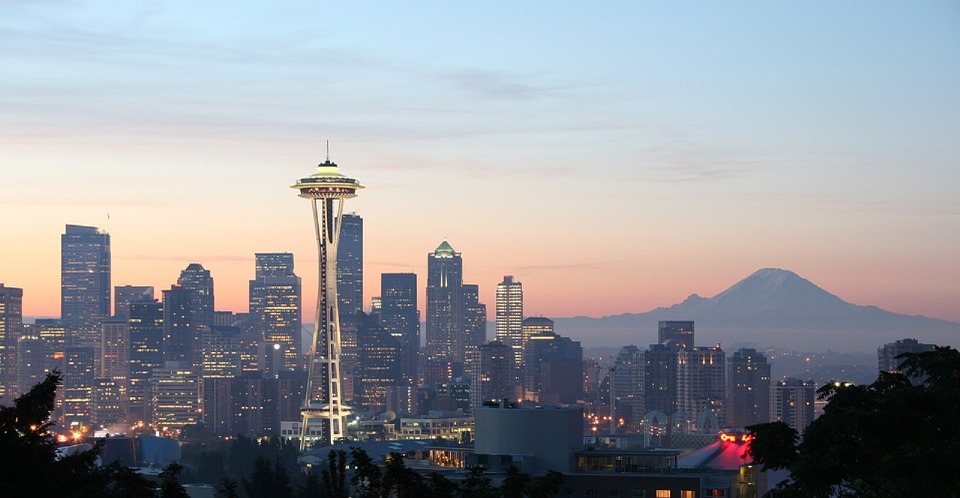 city-skyline.jpg