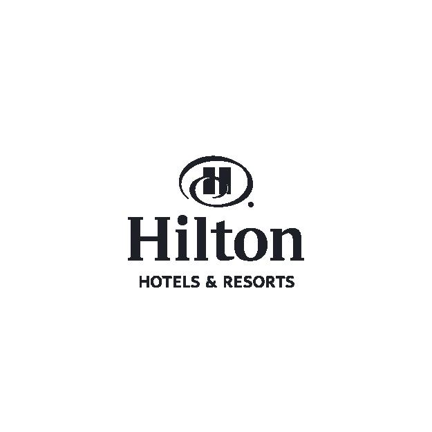 Hotel-Partner-02.png