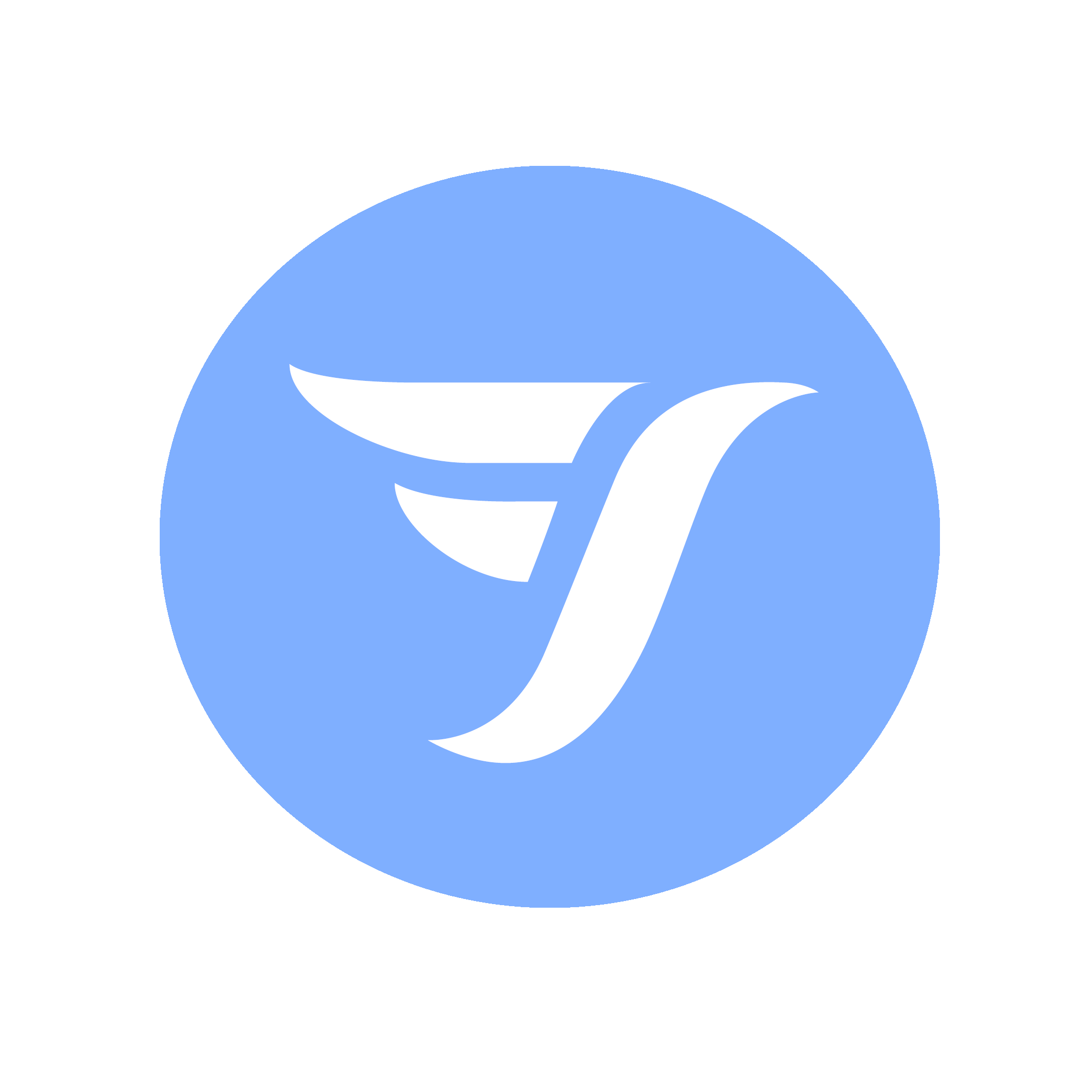 bluepass_symbol.png