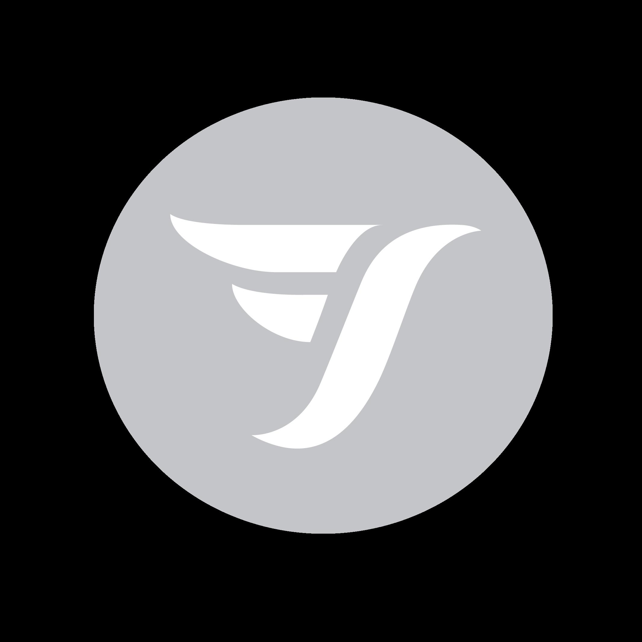silverpass_symbol.png