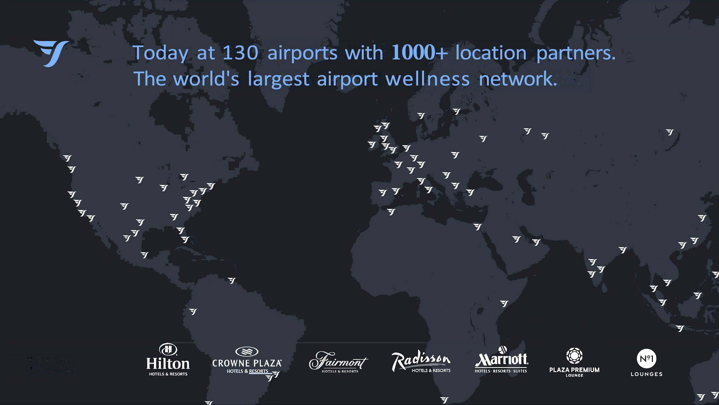 sanctifly_location_Map_may 2019.jpg