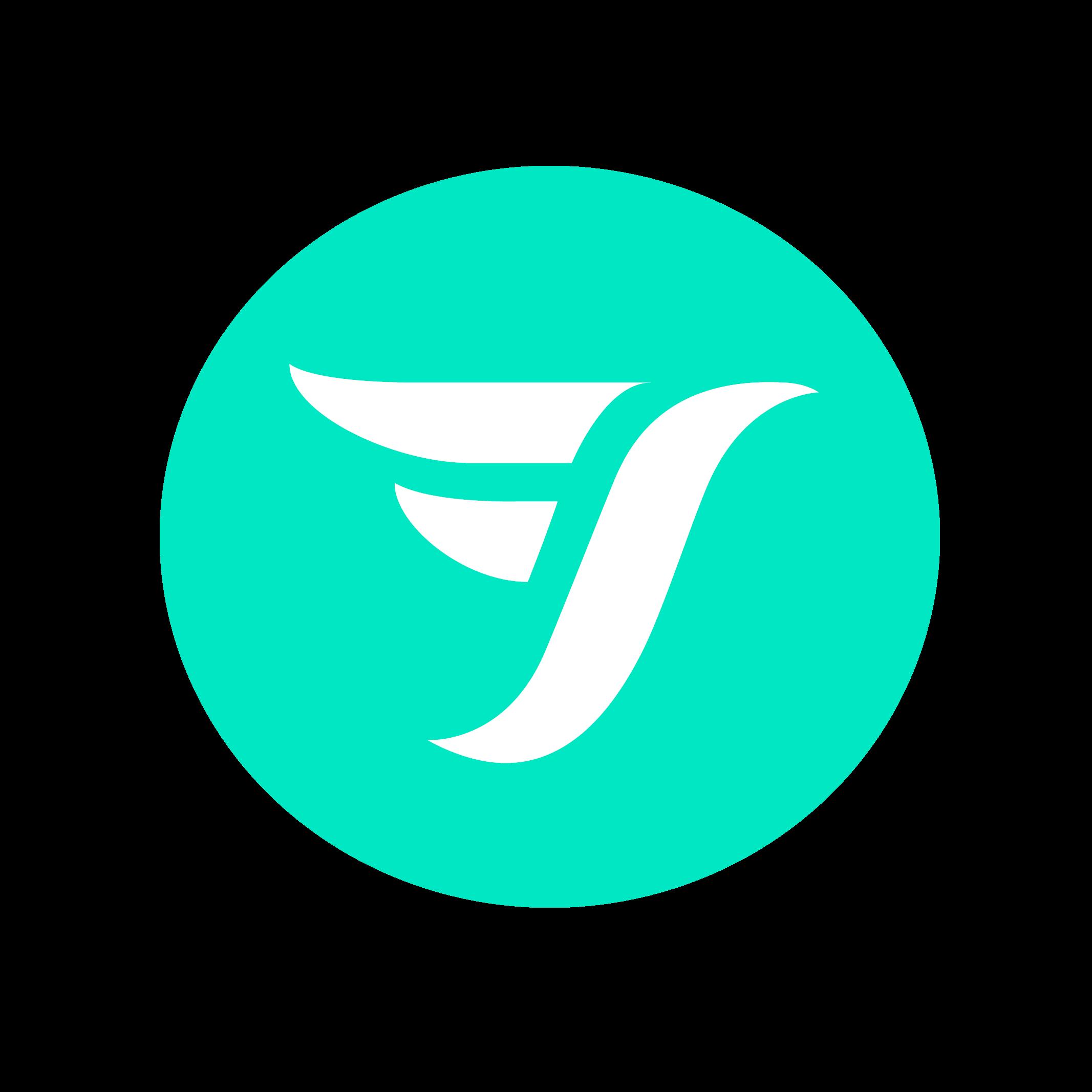 greenpass_symbol.png