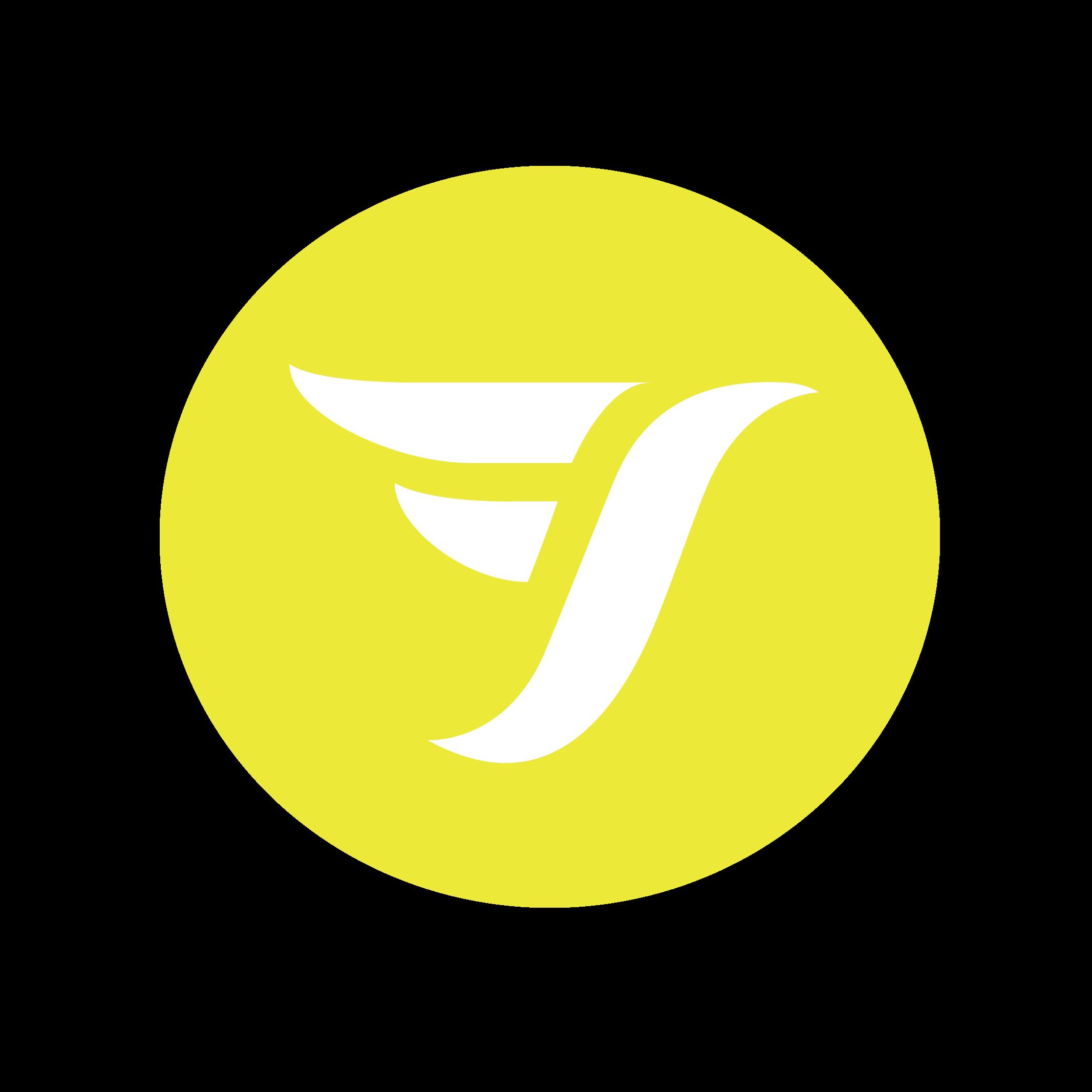 goldpass_symbol.png