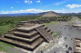 Mexico pyramids.jpg